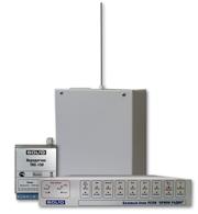 """Радиосистема передачи информации """"ОРИОН РАДИО"""" предназначена для организации систем централизованного наблюдения за удаленными объектами с передачей по радиоканалу тревожных и служебных сообщений."""