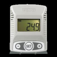 Адресные термогигрометры C2000-ВТИ, C2000-ВТИ исп.01