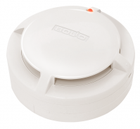 Извещатель пожарный дымовой оптико-электронный адресно-аналоговый ДИП-34А-01-02