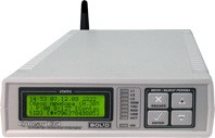 Устройство оконечное пультовое УОП-3 GSM