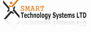 ТОО Smart Technology Systems LTD