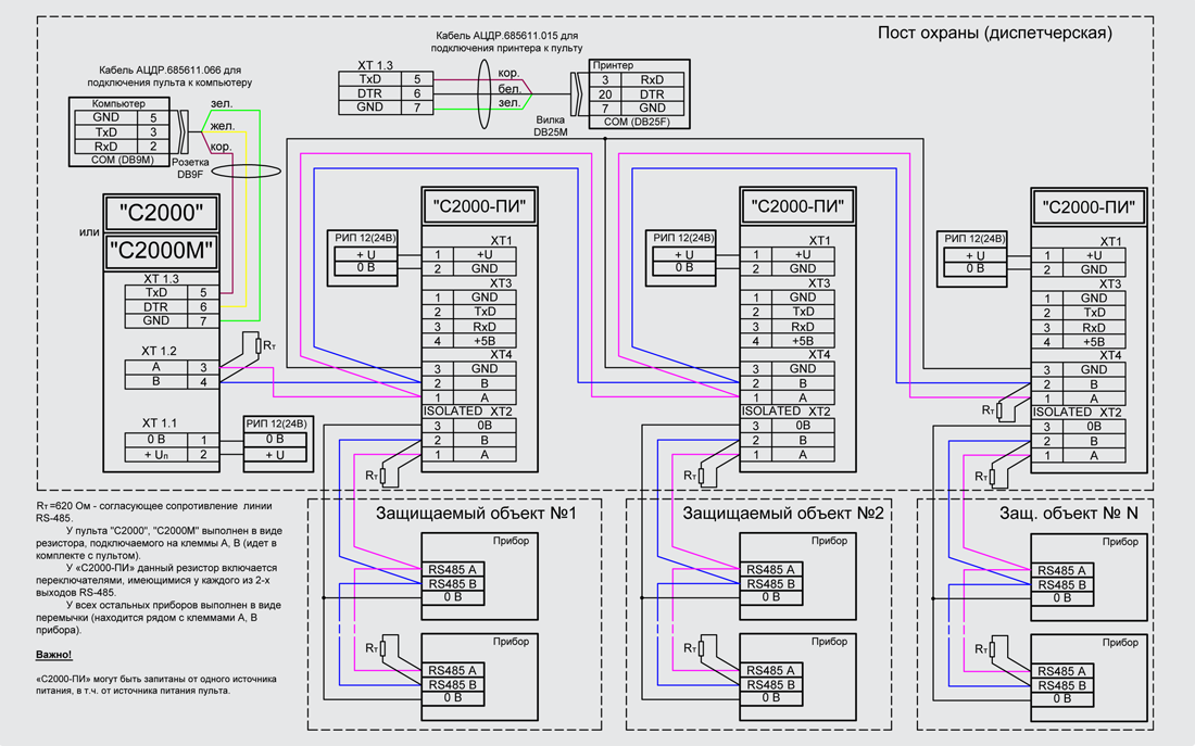orion systems a Systems orion, sistemas a la medida de sus necesidades sitio en construccion.