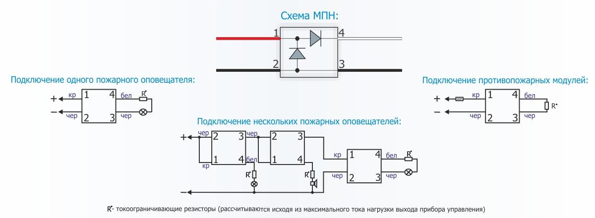 С2000-КПБ, Сигнал-20П,